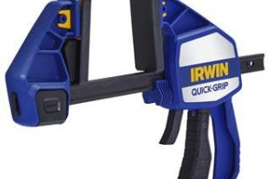 Quick-grip-heavy-duty-one-handed-bar-clamps-2494